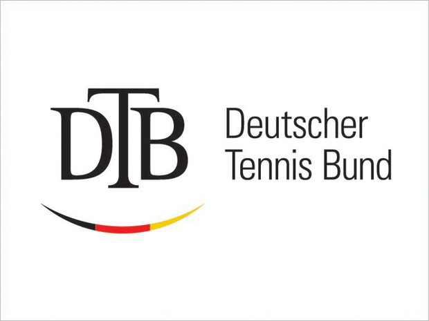 DTB Logo 768 dtb global i620 3 2